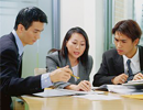 account & Auditing services  in Hong Kong